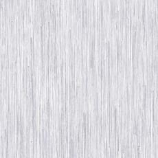 5516071-exclusive-260-illusion