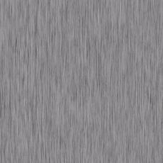 5636041-exclusive-260-illusion